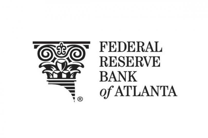 الاحتياطي الفيدرالي بأتلانتا يرفع توقعات إجمالي الناتج المحلي إلى 1.5%