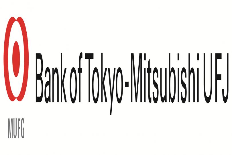 توقعات بنك BTMU لليورو دولار