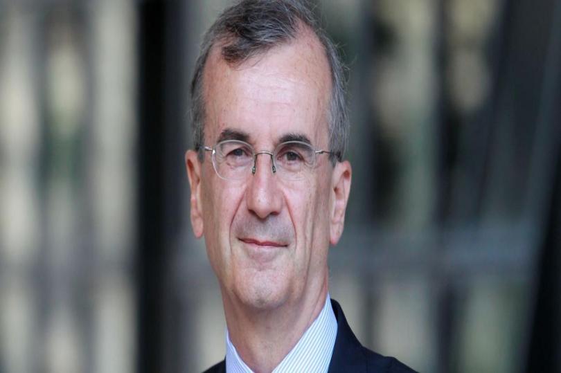 فيلروي: النمو الاقتصادي بفرنسا مازال مخيباً للآمال