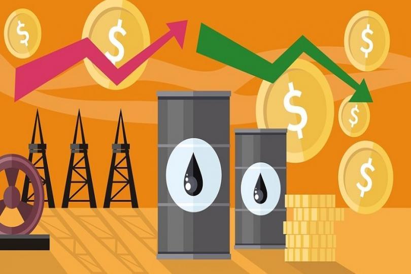 ملخص توقعات البنوك والمؤسسات لأسعار النفط خلال 2016