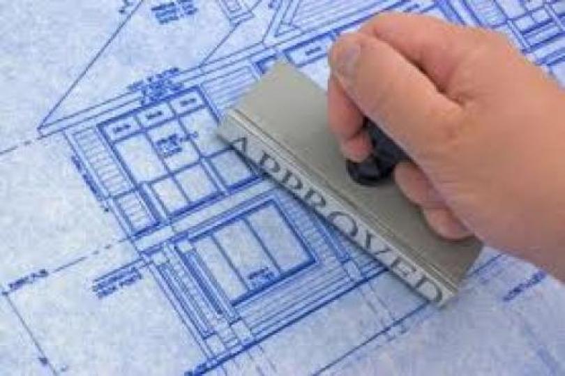ارتفاع معدل تصاريح البناء في استراليا خلال شهر مارس