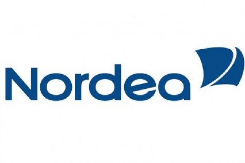 توقعات Nordea للاسترليني أمام اليورو والدولار