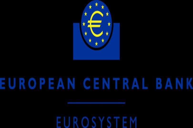 أهم ما جاء في نتائج اجتماع البنك المركزي الأوروبي