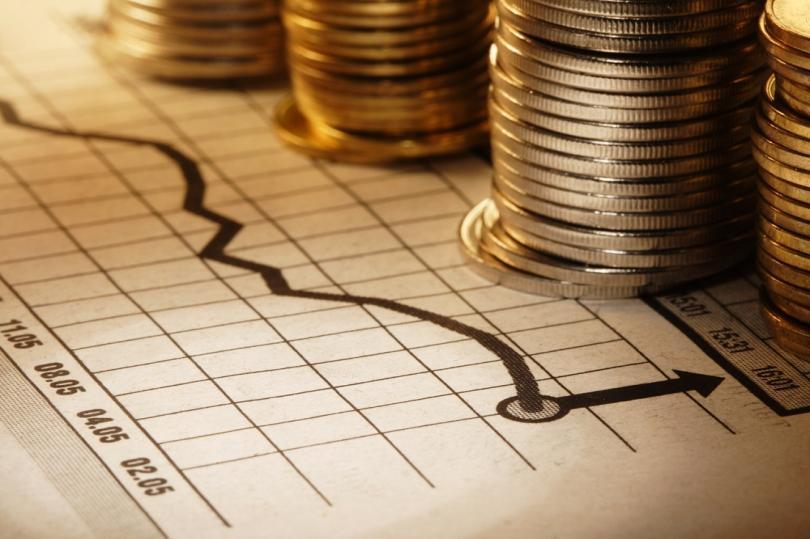 تراجع الأسهم الأوروبية في ختام تعاملات اليوم