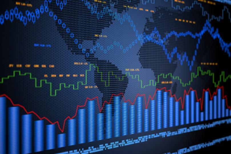 الأسهم الأوروبية وختام سلبي لتعاملات اليوم