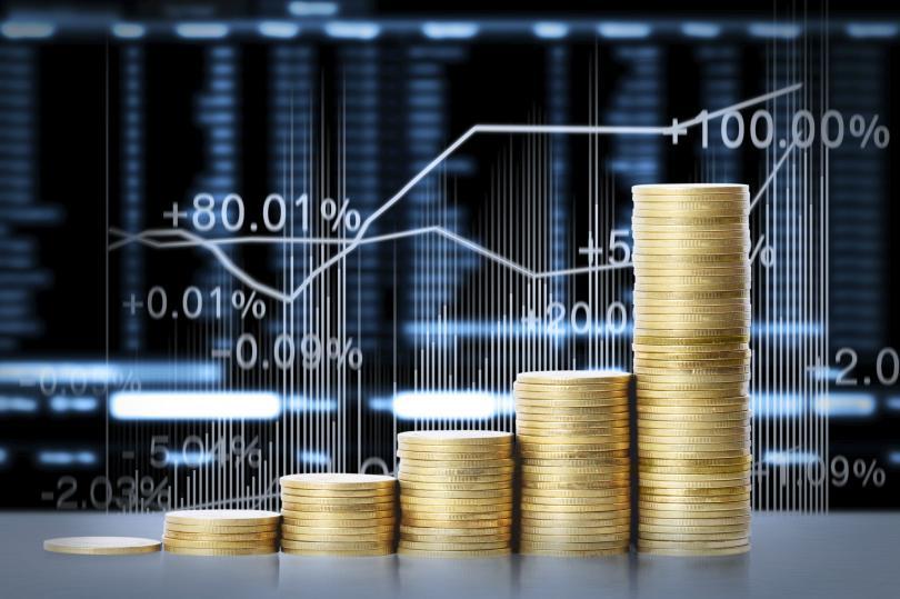 ختام إيجابي لتداولات الأسهم الأوروبية بتعاملات نهاية الأسبوع