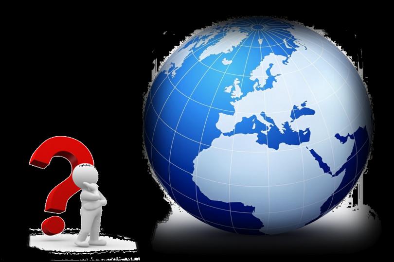 ملخص توقعات البنوك للعملات الرئيسية والاقتصاد العالمي خلال 2016