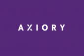شركة Axiory تبدأ فصل جديد من الاستثمار متعدد الأصول