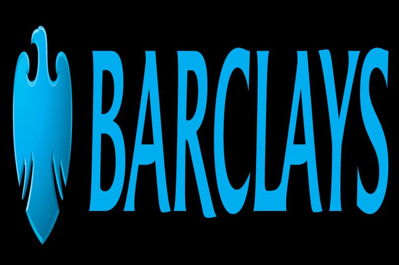 توقعات سلبية من Barclays لزوج اليورو دولار
