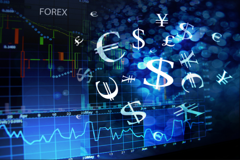 ملخص توقعات البنوك الكبرى للعملات الرئيسية