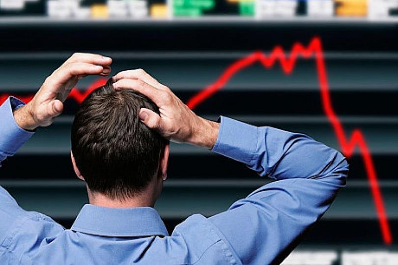 نقاط هامة يجب معرفتها بشأن تقلبات الأسواق الحادة هذا الأسبوع