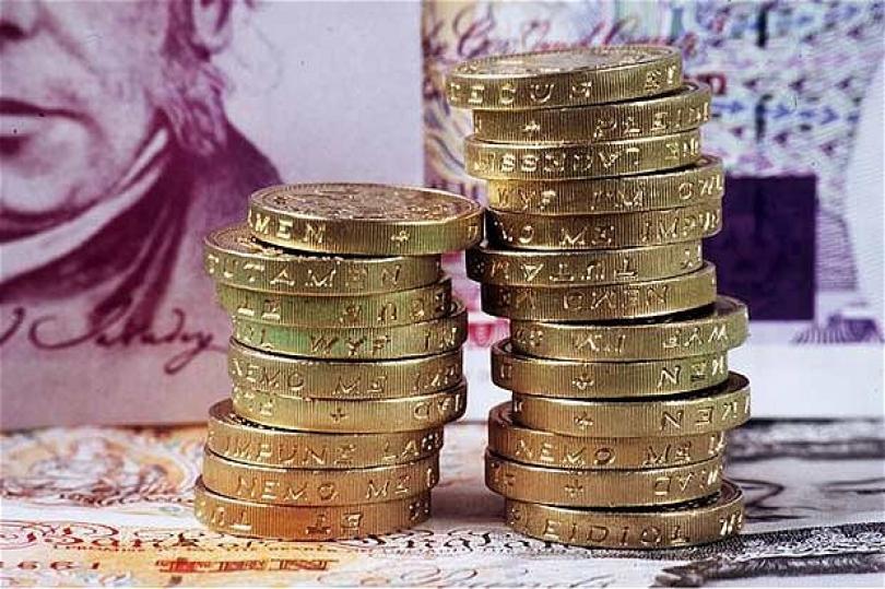 توقعات التضخم البريطانية وتأثيرها على الاسترليني غدًا