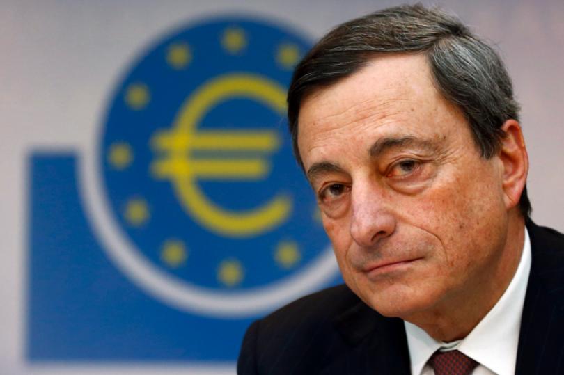 السيناريو المتوقع لقرارات المركزي الأوروبي وتأثيرها على اليورو دولار هذا الأسبوع