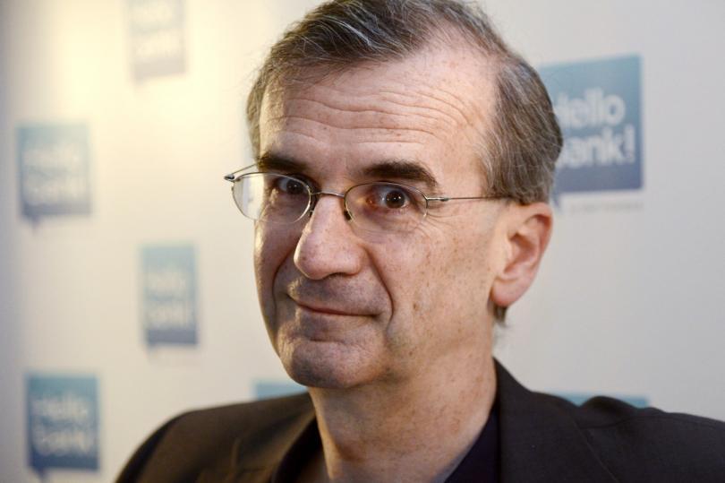 فليروي: المركزي الأوروبي على استعداد لاتخاذ الإجرءات اللازمة لرفع معدلات التضخم