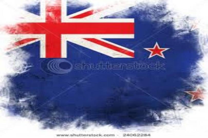 ارتفاع مدخلات مؤشر أسعارالمنتجين النيوزيلندي على أساس ربع سنوي