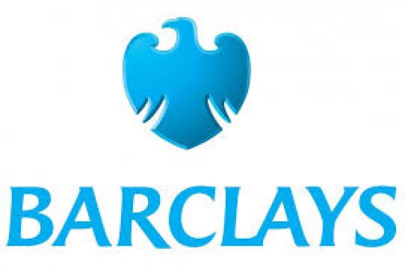 توصية بنك Barclays لزوج النيوزيلندي دولار