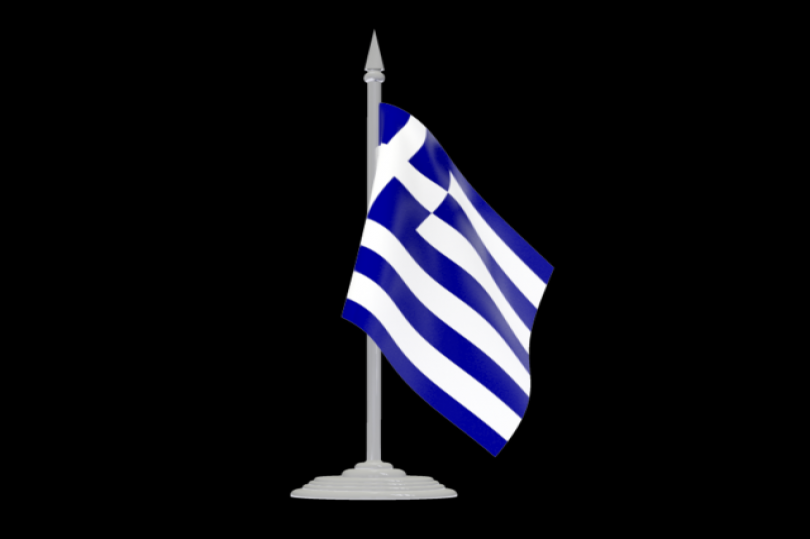 البرلمان اليوناني يوافق على خطة الاصلاحات