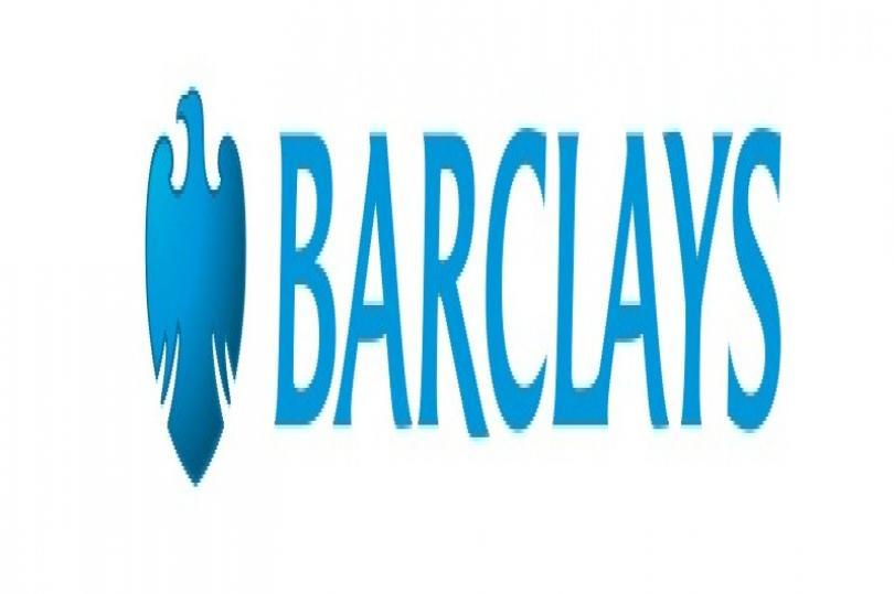 توقعات بنك Barclays لقرارات البنك المركزي الأوروبي