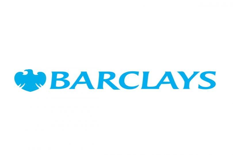 توصية بنك Barclays على الاسترالي دولار