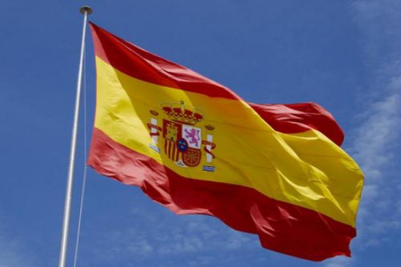 صعود مؤشر PMI التصنيعي الإسباني