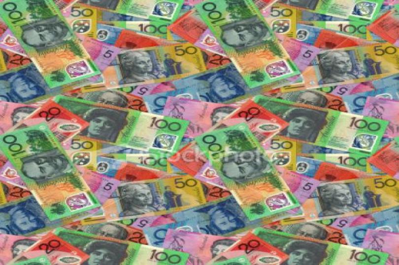 ارتفاع ثقة الأعمال الأسترالية