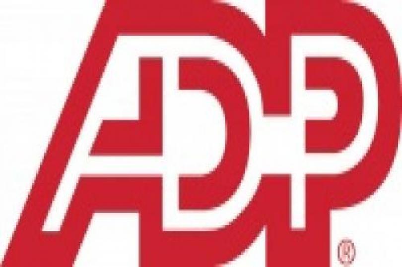 مؤشر ADP للتغير في توظيف القطاع الخاص دون التوقعات