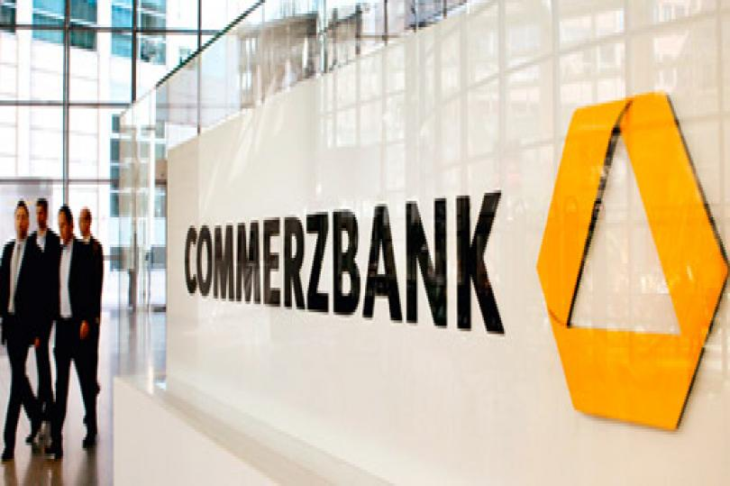 Commerzbank يتوقع تعافي الاسترالي دولار