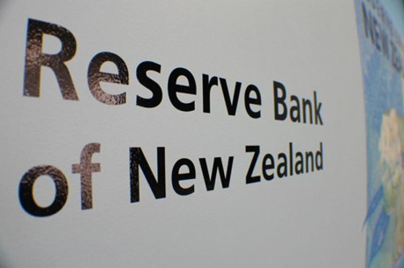 أهم نقاط بيان الفائدة للاحتياطي النيوزيلندي (9 سبتمبر)