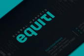Equiti Capital تقوم بتعيين وسيط رئيسي آخر في NatWest Markets