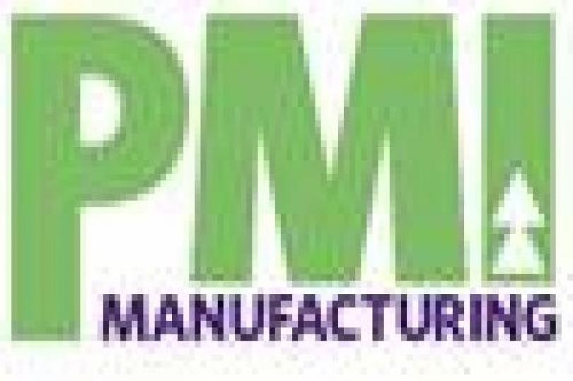 مؤشر PMI التصنيعي دون التوقعات