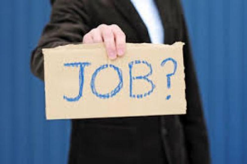 معدلات البطالة الألمانية تتراجع في فبراير