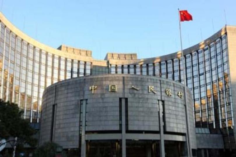 بنك الصين الشعبي: يرجع الانخفاض في الاحتياطي النقدي بشكل جزئي إلى التدخل في سوق العملات