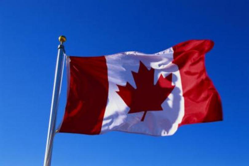 كندا- ارتفاع مؤشر PMI أكثر من المتوقع في مايو