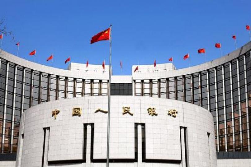 تعليقات البنك المركزي الصيني بشأن معدلات الفائدة بالأسواق