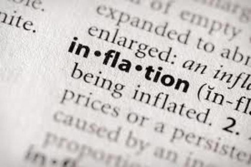 صدور قراءة مؤشر MI لقياس التضخم الاسترالي