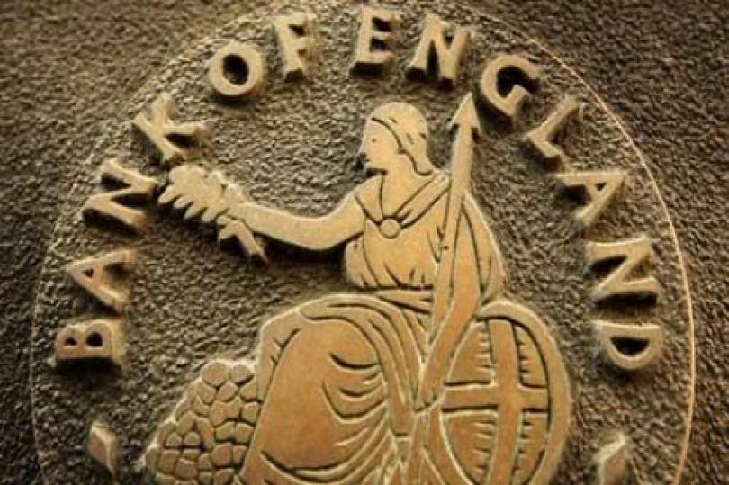 بيان لجنة السياسة النقدية ببنك إنجلترا