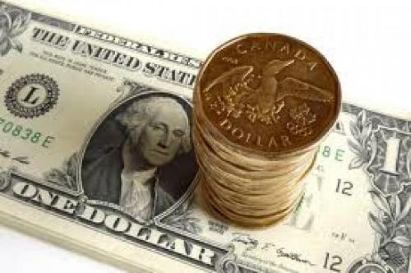 """الدولار يتراجع قبل حديث """"بولارد"""""""
