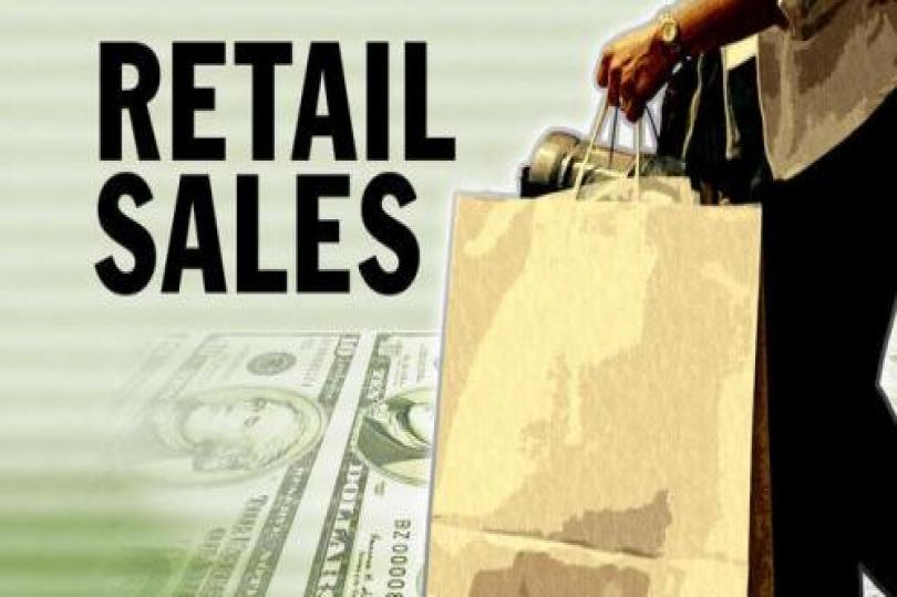 CBI: استمرار تراجع نمو مبيعات التجزئة البريطانية