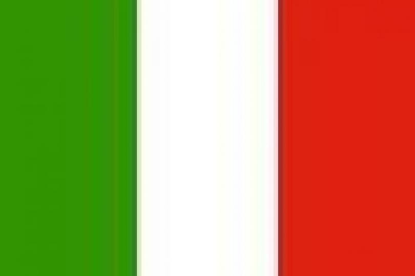 الميزان التجاري الإيطالي يتخطى التوقعات على نحو إيجابي