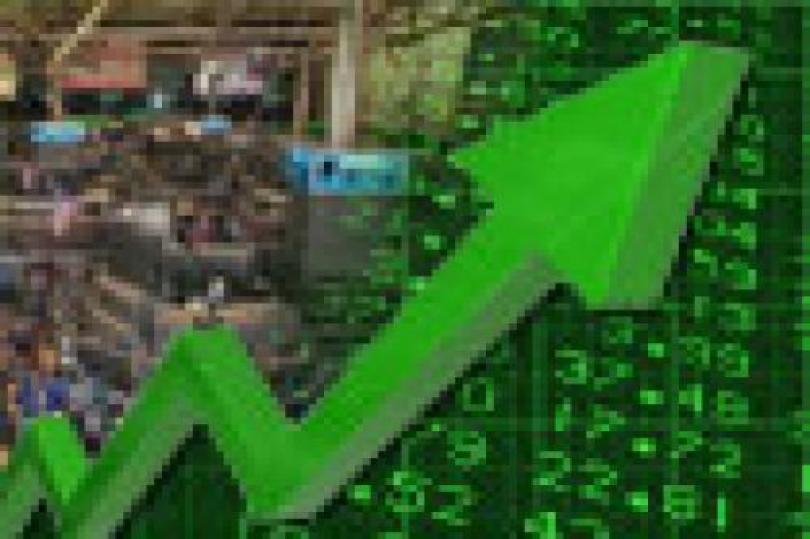 الأسهم الأمريكية تستقر قبيل افتتاح بورصة الوول ستريت