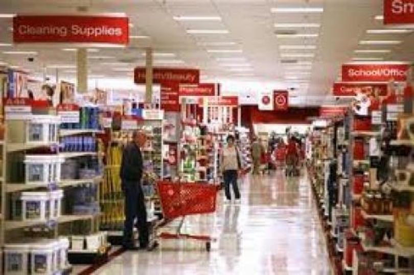 مبيعات التجزئة تخيب آمال الأسواق خلال شهر نوفمبر