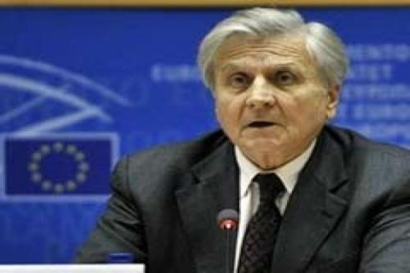 هواجس حول التعافي الاقتصادي مع الإعلان عن معدل الفائدة الأوروبي