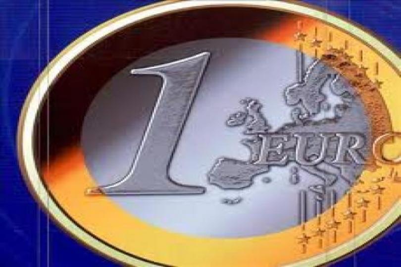الزوج (يورو/زلوتي) يشهد عمليات بيع على المدى القصير