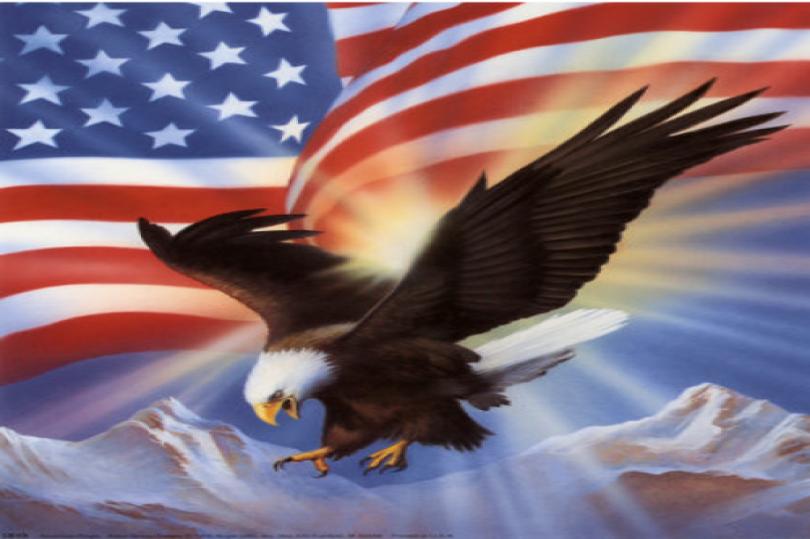 مؤشر PMI التصنيعي الأمريكي يسجل 56.7 خلال فبراير