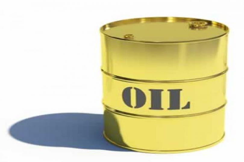 أسعار النفط تستقر عند 103 دولار