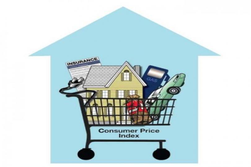 أسعار المستهلكين الفرنسية تفوق التوقعات