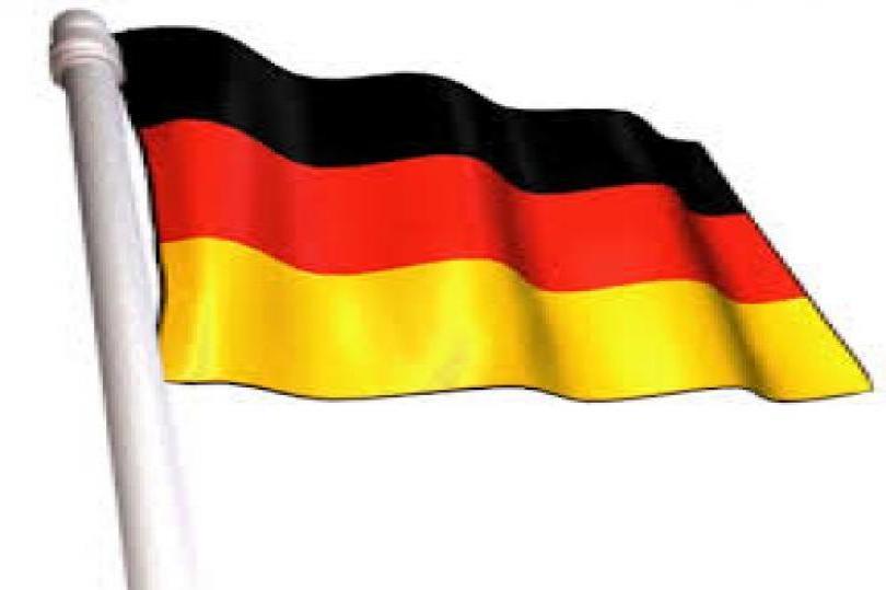 مؤشر GFK الألماني للمناخ الاستهلاكي يسجل 8.5