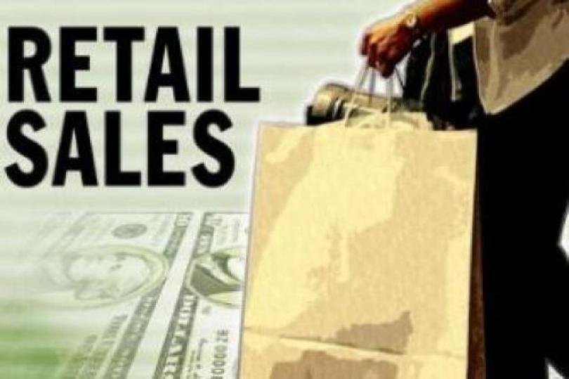 مبيعات التجزئة الكندية بقيمتها الأساسية تسجل -1.4%