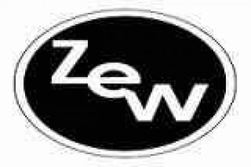 ارتفاع مؤشر ZEW للثقة الاقتصادية خلال شهر يناير