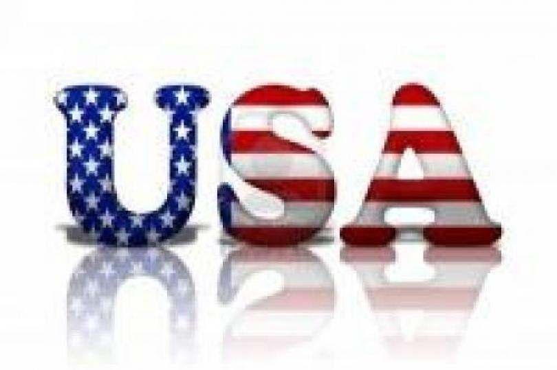 صافي مشتريات الأوراق المالية الأمريكية  تتراجع بواقع  -45.9 مليار